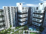 Photo 3BHK+3T (1,630 sq ft) Apartment in Wadgaon...