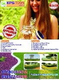Photo 1422 Sq. ft Plot for Sale in Shamshabad Road, Agra