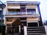 Photo 3 BHK 2025 Sq. Ft Villa for Sale in Sunny...