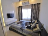 Photo 3BHK+3T (2,458 sq ft) Apartment in Bhicholi...
