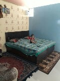 Photo 1BHK+1T (680 sq ft) Apartment in Kankavli,...