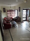 Photo 3 Bedroom Independent House for sale in Banur,...