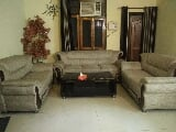 Photo 3BHK+3T (2,193 sq ft) + Servant Room Apartment...