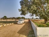 Photo 1000 Sq. ft Plot for Sale in Gomti Nagar, Lucknow