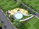 Photo RESIDENTIAL PLOT 1200 sq- ft in Sejbahar, Raipur