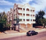 Photo 2 BHK 1050 Sq. Ft. Apartment for Sale in Prajay...