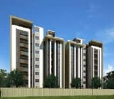 Photo 3 BHK 1400 Sq. Ft. Apartment for Sale in Yuga...