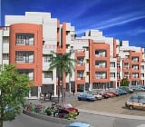 Photo 2 BHK 1263 Sq. Ft. Villa for Sale in Ansal...