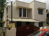 Photo 3BHK (2,500 sq ft) IndependentHouse in PN...