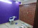 Photo 2BHK+1T (651 sq ft) + Study Room BuilderFloor...