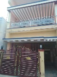 Photo 4 BHK 1500 Sq. Ft Villa for Sale in Iyer...