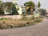 Photo Plots Plot in Sankharipota, Raipur