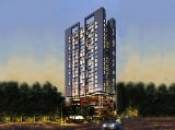 Photo CR Primo, Bhandup West - 2 BHK Apartment - For...