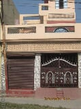 Photo 4 BHK 1160 Sq. Ft Villa for Sale in south civil...