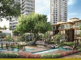Photo Puri Emerald Bay Ultra Luxury 23BHK 112 Cr...