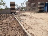 Photo Residential Plot / Land for sale in Babhat,...