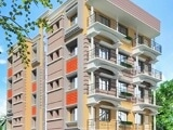 Photo Sinthi - 1 BHK Apartment - For Sale - Kolkata