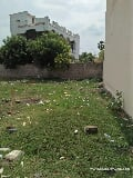 Photo Residential Plot / Land for sale in Avadi, Chennai