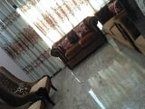 Photo 7BHK+7T (4,500 sq ft) + Study Room Villa in...
