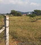 Photo 2178 Sq. ft Plot for Sale in Kovai Pudur,...