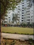 Photo 2 BHK Apartment near kanpur Road