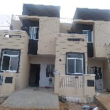 Photo 2BHK+2T (648 sq ft) Villa in Ajmer Road, Jaipur