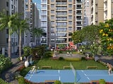 Photo 2BHK (1,105 sq ft) Apartment in Khadsad, Surat