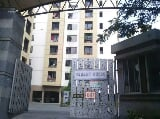 Photo 2BHK+2T (935 sq ft) Apartment in Mulund West,...