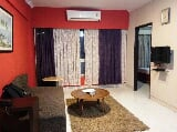 Photo 1BHK+1T (625 sq ft) + Store Room Apartment in...