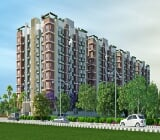 Photo 3 BHK 1375 Sq. Ft. Apartment for Sale in...
