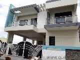 Photo 4 BHK 3428 Sq. Ft Villa for Sale in pudur...
