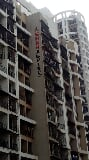 Photo 2BHK+2T (930 sq ft) Apartment in Kharghar, Mumbai