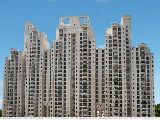 Photo 4BHK+5T (3,050 sq ft) Apartment in Sector 27,...