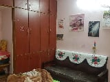 Photo 3BHK+3T (1,550 sq ft) + Pooja Room Apartment in...