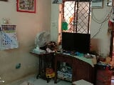 Photo 1BHK+2T (630 sq ft) Apartment in KK Nagar, Trichy