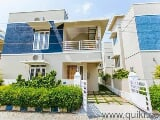 Photo 3 BHK Villa for Sale in Sevoor, Vellore