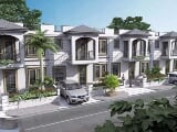 Photo 3BHK+3T (999 sq ft) Villa in Ajmer Road, Jaipur