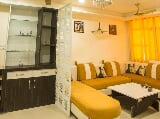 Photo 1BHK+1T (595 sq ft) Studio Apartment in Sidcul,...
