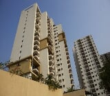 Photo 3 BHK 1966 Sq. Ft. Apartment for Sale in Incor...