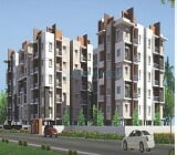 Photo 3 BHK 2092 Sq. Ft. Apartment for Sale in Legend...