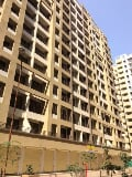 Photo Virar West - 2 BHK Apartment - For Sale - Virar