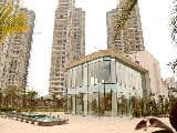 Photo 2BHK+2T (1,550 sq ft) Apartment in Sector 104,...