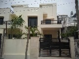 Photo 3BHK+3T (3,800 sq ft) + Study Room Villa in...